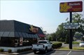 Image for Hardee's - Cowart St - Lucedale,MS