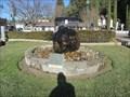 Image for Kathy J Wyrick - Guerneville, CA
