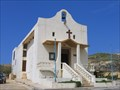 Image for St Anne Wayside Chapel, Dwerja, Gozo, Malta