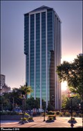 Image for Torre Bouchard / Bouchard Tower - Puerto Madero (Buenos Aires)
