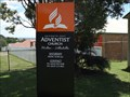 Image for Ulladulla SDA 'Company' - Milton, NSW, Australia