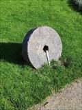 Image for Millstone (2) Historischer Garten - Andernach, RP, Germany