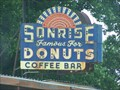 Image for Sonrise Donuts - Springfield, IL