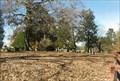 Image for Hillcrest Cemetery - Villa Rica, GA