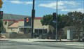 Image for Burger King - Nordhoff St. - Northridge, CA