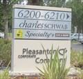 Image for State Farm Mutual Automobile Insurance  - Pleasanton, CA