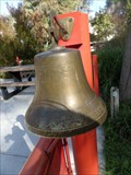 Image for Fire Bell  -  San Jose, CA