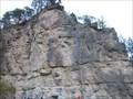 Image for Hoettinger Brekzie, Tirol, Ausstria