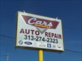 Image for Cars Unlimited - Inkster, MI
