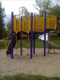 Image for Lion's Park Playground