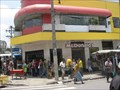Image for Lapa McDonalds - Sao Paulo, Brazil