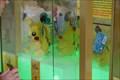 Image for Pikachu auf dem Rosenheimer Herbstfest - Rosenheim, Bavaria, Germany