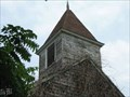 Image for Union Church Belfry