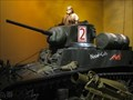 Image for M3A1 Stuart Light Tank - Triangle VA