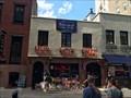 Image for Stonewall Inn - New York, NY