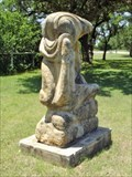 Image for Mother's Lap - Liberty Hill, TX