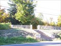 Image for Granby Center Cemetery - Granby Center, NY