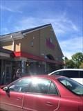 Image for Wawa - Wifi Hotspot - Newark, DE, USA