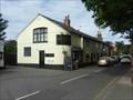Image for Ye Olde Horseshoe, Belbroughton, Worcestershire, England