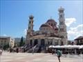 Image for Resurrection Cathedral, Korçë