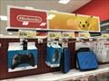Image for Capitol Target Pikachu - San Jose, CA