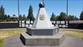 Image for P.O.W.-M.I.A. Memorial Plaza - Washington Memorial Park - SeaTac, WA
