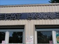 Image for Fat Dogs - Oil City, PA