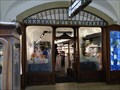 Image for Farmacia Aquila Nera - Bozen, Trentino-Alto Adige, Italy