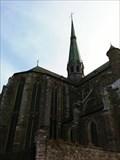 Image for ING Point De Mesure 42D52C1, Abbaye 'Val Dieu', Aubel