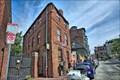 Image for Pierce-Hichborn House - Boston MA