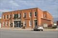 Image for Lewiston, Utah