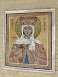 Image for Religious Mosaics - Shiner, TX