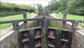 Image for Lock 67 On The Leeds Liverpool Canal - Aspull, UK