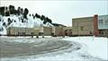 Image for J. Lloyd Crowe Secondary School - Trail, BC