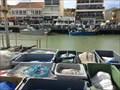 Image for Le Port de Palavas les Flots - France