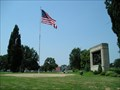 Image for Patterson Park Flag Pole - Baltimore City, MD