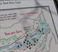 Image for You are here - Robert H. Treman State Park - Ithaca, NY