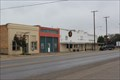 "Image for ""New Street Paving Project Has Lifted Holland Out of the Mud"" -- Holland TX"