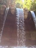 Image for Jungle Cruise Main Falls - Anaheim, CA