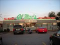 Image for Al Mac's Diner - Freep Arking, Too - Fall River MA