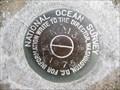 Image for 841 3320 TIDAL 13 - Bar Harbor ME