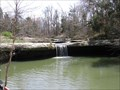 Image for Mandy Falls / Marion, Kentucky