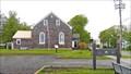 Image for Former Guysborough Court House - Guysborough, NS