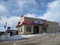 Image for KFC - Edson, Alberta