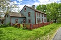 Image for John Douglas House - Sterling Hill Historic District - Sterling CT