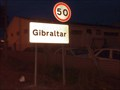 Image for Gibraltar, Portugal