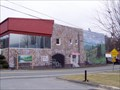 Image for Wecome to Ashe County  -  West Jefferson, NC
