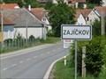 Image for Zajíckov, Czech Republic
