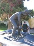 Image for Farm worker - Stockton, CA