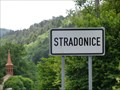 Image for Stradonice oppidum and village & 4824 Stradonice Asteroid - Prague, Czech Republic [e